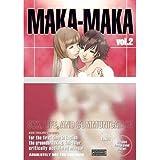 Maka Maka Volume 2
