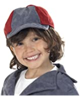 School Boy cap for kids one size fits all