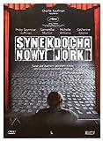 Synecdoche, New York [DVD]