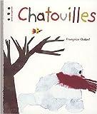 echange, troc Françoise Chabot - Chatouilles