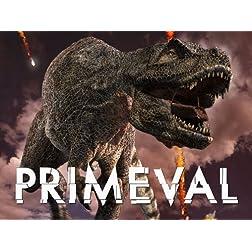 Primeval Season 5