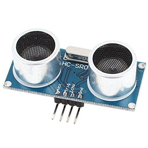 hc-sr04-ultrasone-afstandsmeter-afstandsmeting-sensormodule-dc-5v
