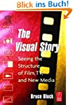 The Visual Story: Seeing the Structur...
