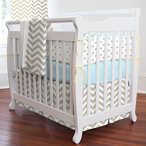 Design Your Own Baby Bedding front-1031874