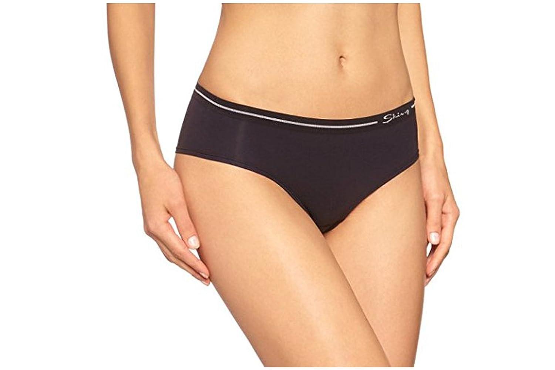 Skiny Micro Seamless Panty 2er Pack