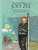 img - for The Adventures of Joey Zee book / textbook / text book