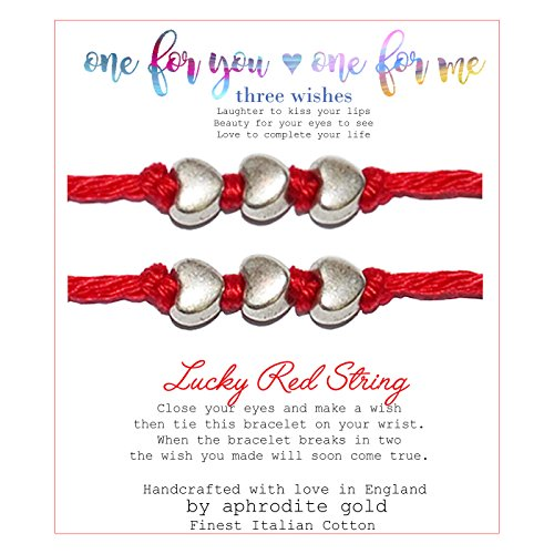 wish-bracelet-anklet-lucky-red-string-tibetan-charm-adjustable-three-wishes