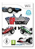 echange, troc GP classic racing