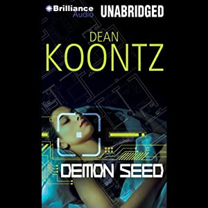 Demon Seed | [Dean Koontz]