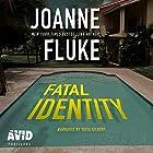 Fatal Identity Hörbuch von Joanne Fluke Gesprochen von: Tavia Gilbert