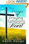 The Power Of Praying Ephesians from Y...