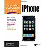 How to Do Everything with Your iPhone ~ Jason Chen