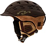 Bern Baker EPS Adjustable Helmet with Black Cordova