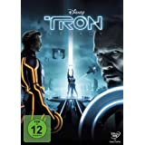 "TRON Legacyvon ""Jeff Bridges"""