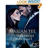Marie Mason - Mate of the Alpha (A BBW Paranormal Shifter Romance)