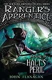 Halts Peril: Book Nine (Rangers Apprentice)