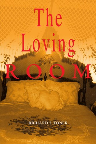 The Loving Room