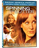 Spinning Into Butter (2009)