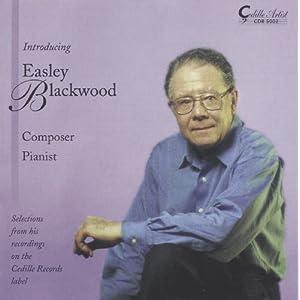 Easley Blackwood 51VWlb7xRvL._SL500_AA300_