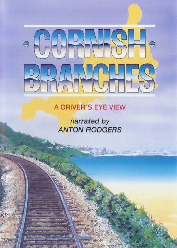 cornish-branches-branch-lines-between-looe-and-st-ives-dvd-video-125