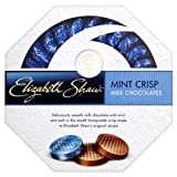 Milk Mint Crisp by Elizabeth Shaw (175g gift box)