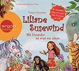 Liliane Susewind - Mit