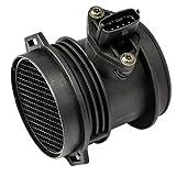 Hyundai XG350 Santa FE KIA Sedona Amanti Sorento Mass Air Flow Sensor Meter MAF # 0280218090 2810039450