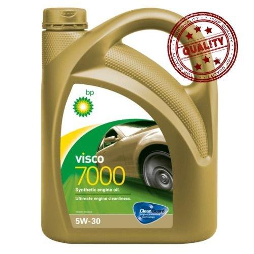 aceite-lubricante-coche-bp-visco-7000-5w30-4ltrs