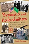 Brownies and Kalashnikovs: A Saudi Wo...