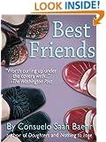 Best Friends (Romantic Suspense)