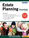 Estate Planning Essentials - 2nd edition