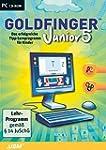 Goldfinger Junior 5- Das erfolgreiche...