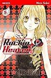 Rockin Heaven T05