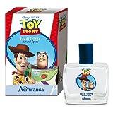Scheda dettagliata Edt Toy Story 50 Ml 71624