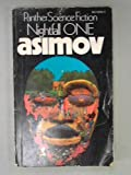 Isaac Asimov Nightfall One