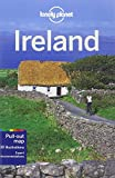 img - for Lonely Planet Ireland (Travel Guide) book / textbook / text book