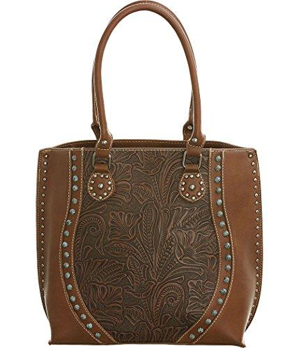 trinity-ranch-tooled-design-brown-concealed-handgun-shoulder-tote-bag