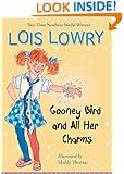 Gooney Bird and All Her Charms (Gooney Bird Greene)