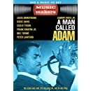 A Music Makers: A Man Called Adam