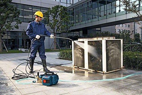 Bosch-Professional-Hochdruckreiniger-1-Stck-GHP-5-13-C-60