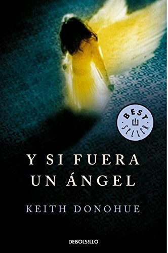 Y Si Fuera Un Angel descarga pdf epub mobi fb2