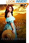 The Wrangler's Mail Order Bride: A Sw...