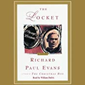 The Locket: A Novel | [Richard Paul Evans]