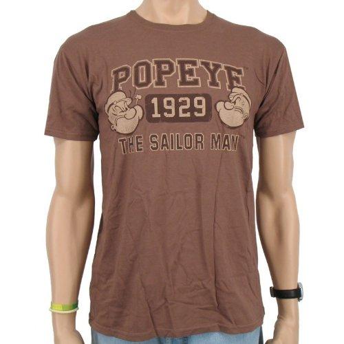 popeye-1929-camiseta-vintage-brown-tallasmall