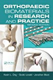 img - for Orthopaedic Biomaterials in Research and Practice, Second Edition book / textbook / text book