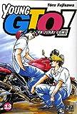echange, troc Tôru Fujisawa - Young GTO !, Tome 13 :