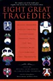 Eight Great Tragedies (0452011728) by Barnet, Sylvan