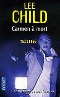 Carmen à mort