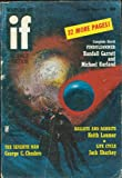 img - for Worlds of If: Science Fiction, September-October 1970, Vol. 20, No. 7, Issue 150 book / textbook / text book