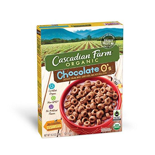 cascadian-farm-organic-cereal-chocolate-os-102-ounce-pack-of-10